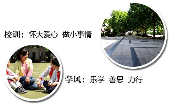 20100830-152256.jpg
